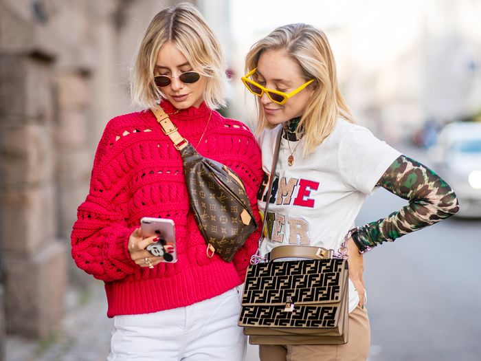 mydomaine dating apps connect through matchmaking