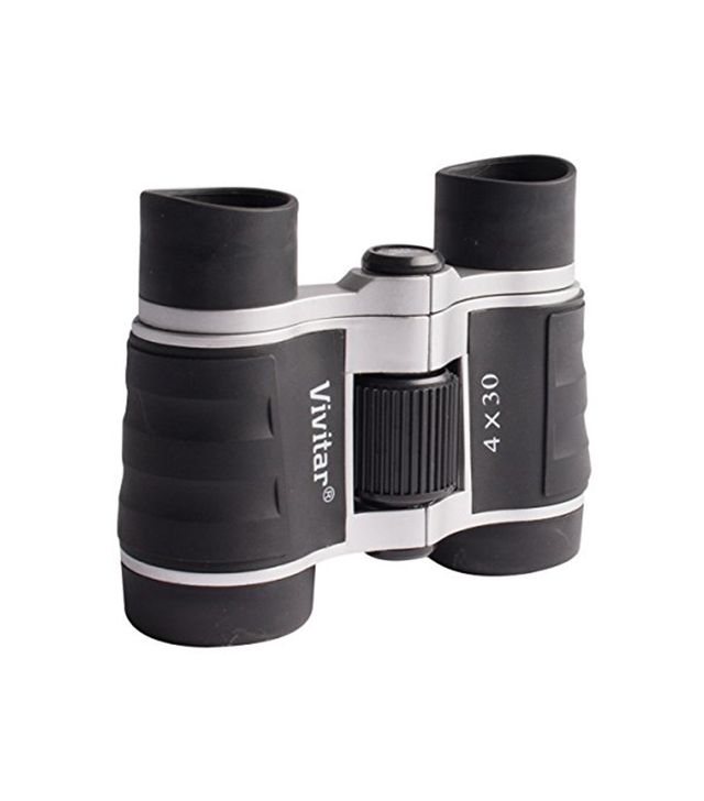 Vivitar Pocket Sized Binoculars