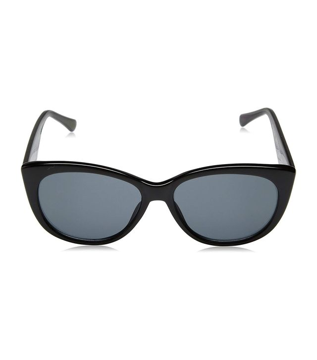A.J. Morgan Girlie Cateye Sunglasses