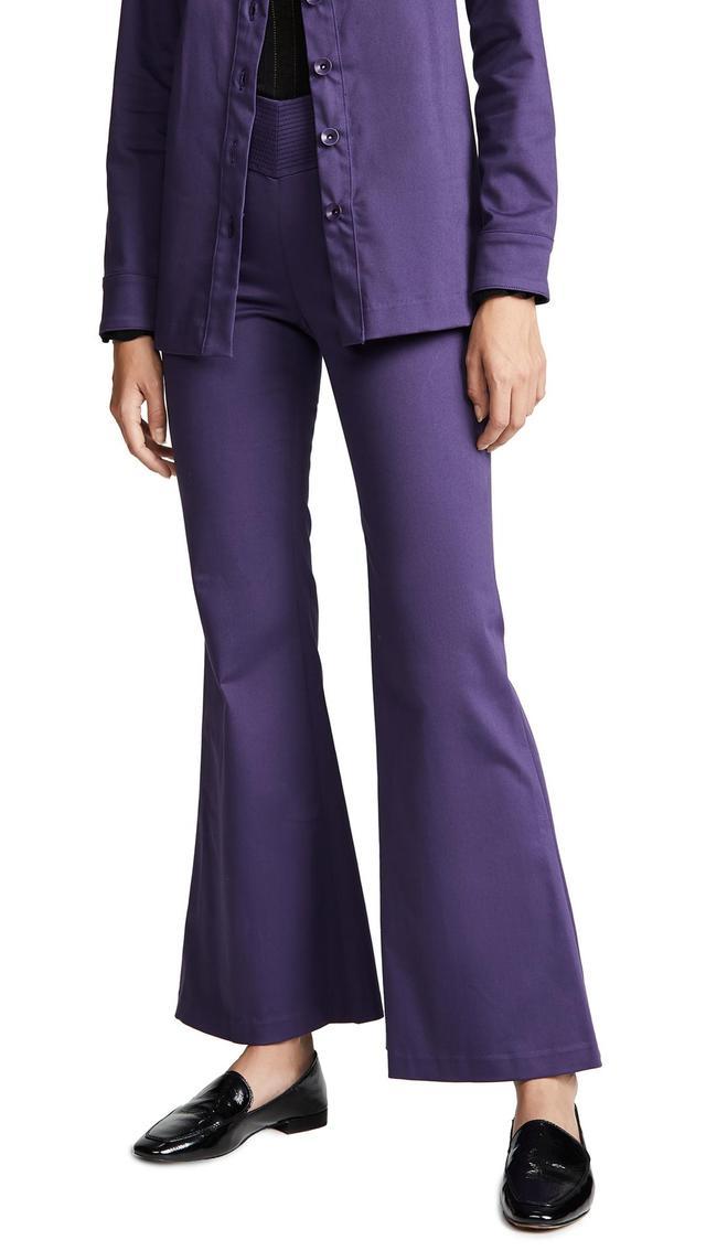 Cher Pants
