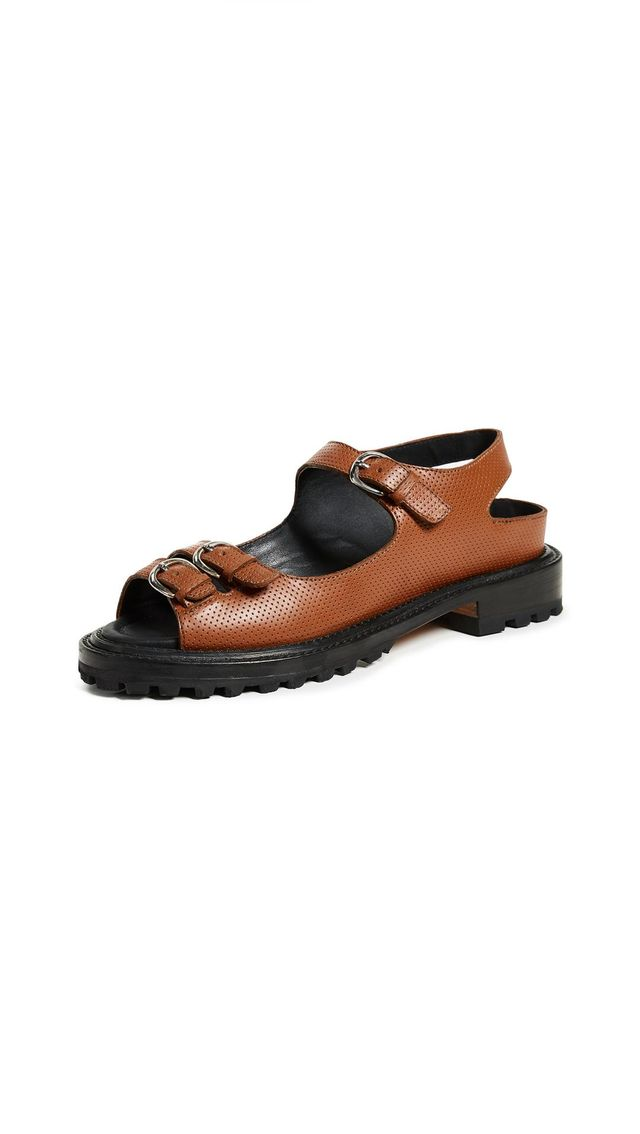 Adams Sandals
