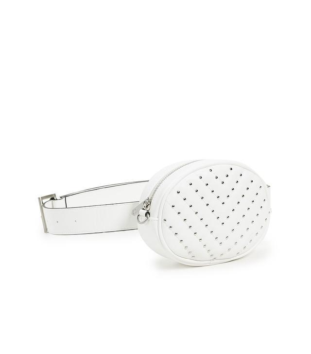 Yanet Small Belt Bag