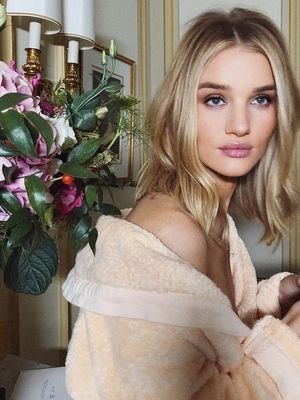 What Rosie Huntington-Whiteley Would Buy at the Drugstore for $20