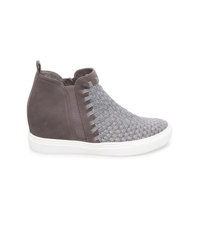 544fdc445e5 Pinterest · Shop · Steven by Steve Madden Cinema High Top Sneaker ...