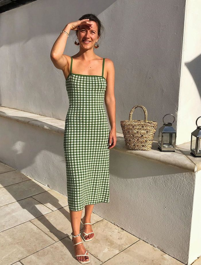 b01e799c38606 We've Found the Best & Other Stories Dresses for You | Who What Wear