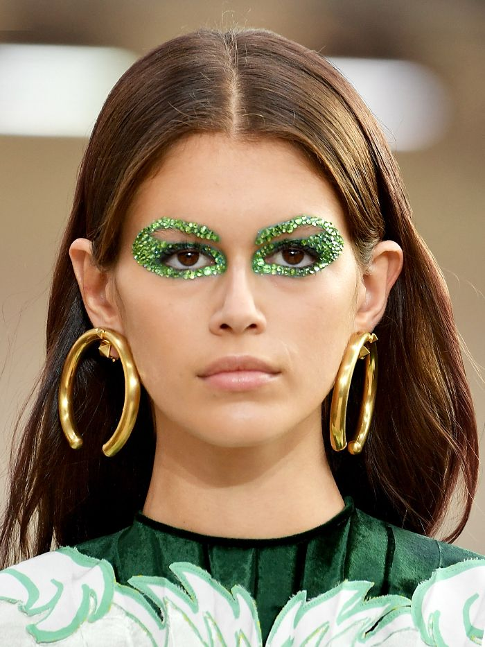 3c6e0fc3de3 9 Spring/Summer Jewelry Trends Everyone Will Buy in 2019 | Who What Wear