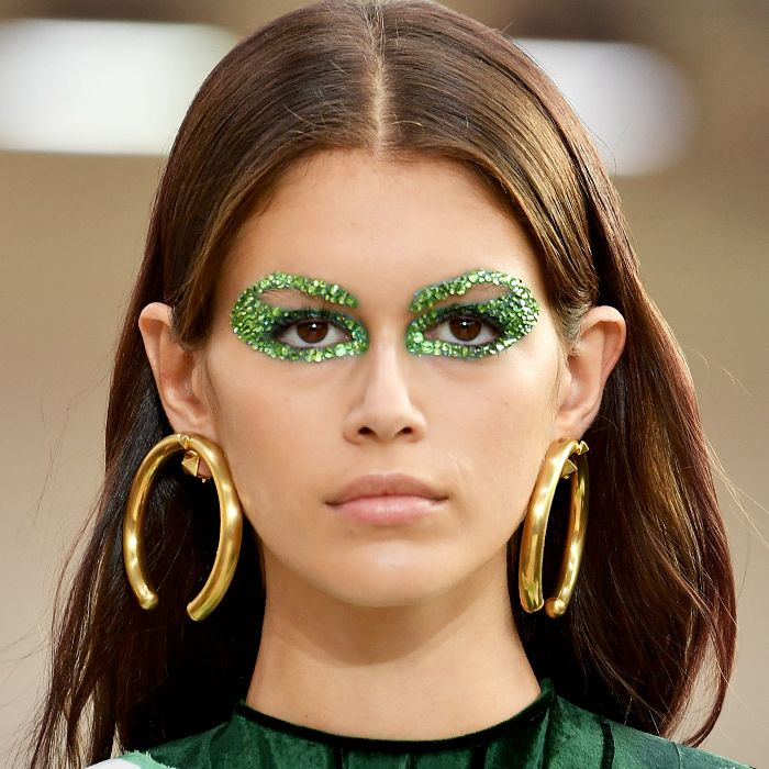 fb71447174828 9 Spring/Summer Jewelry Trends Everyone Will Buy in 2019 | Who What Wear