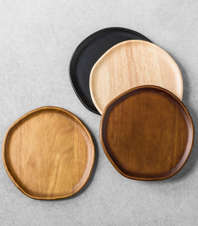 Hearth and Hand for Target Appetizer Plates, Set of 4