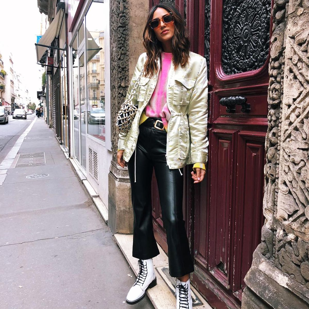 special for shoe the best attitude outlet store sale The 42 Things You Have to Buy From Zara, Topshop, and H&M ...