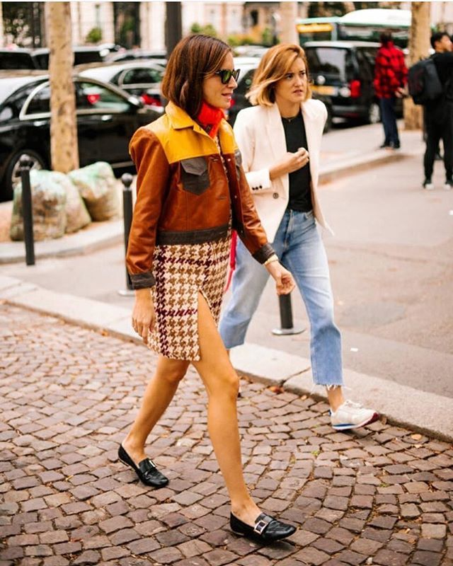 holiday outfits with mini skirts
