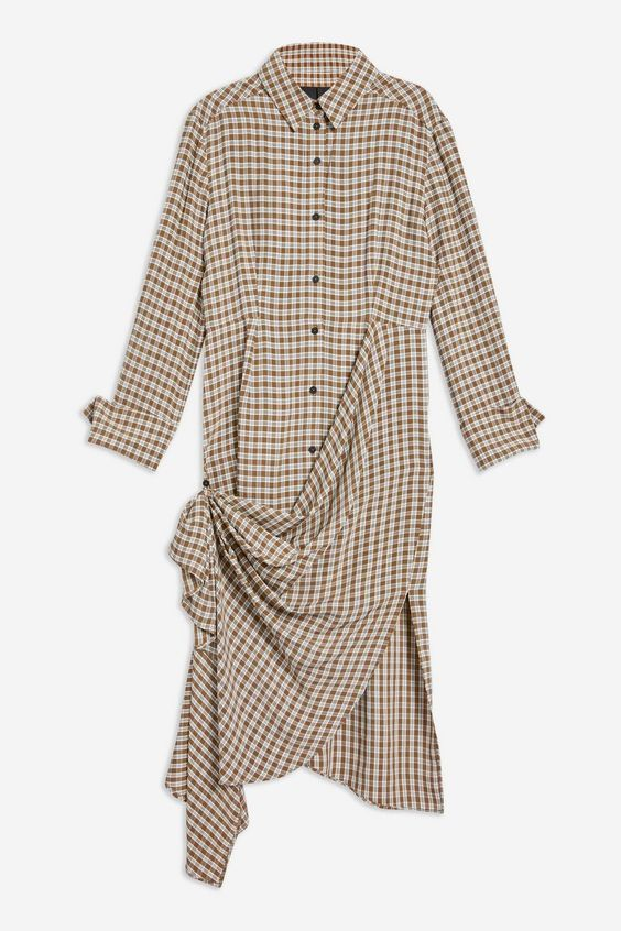 how to build a modest capsule wardrobe with a midi dress