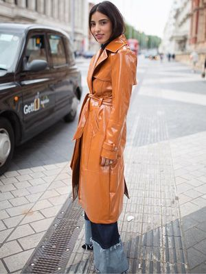 The Modest Capsule Wardrobe That Will Change Your Wardrobe