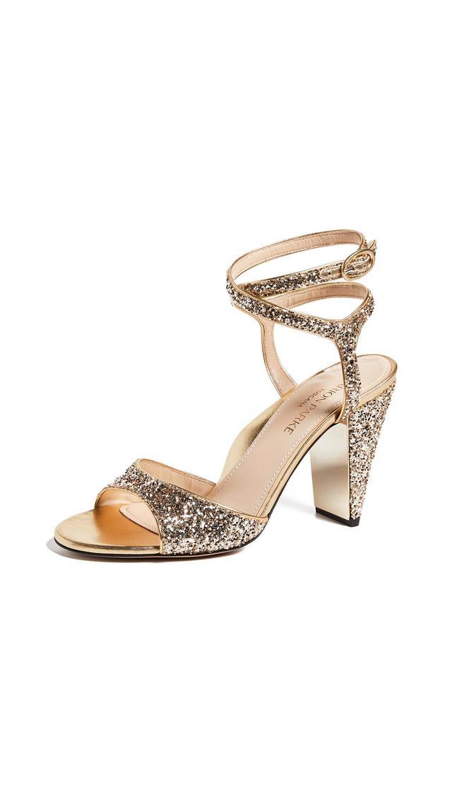 Loretta SP Sandals