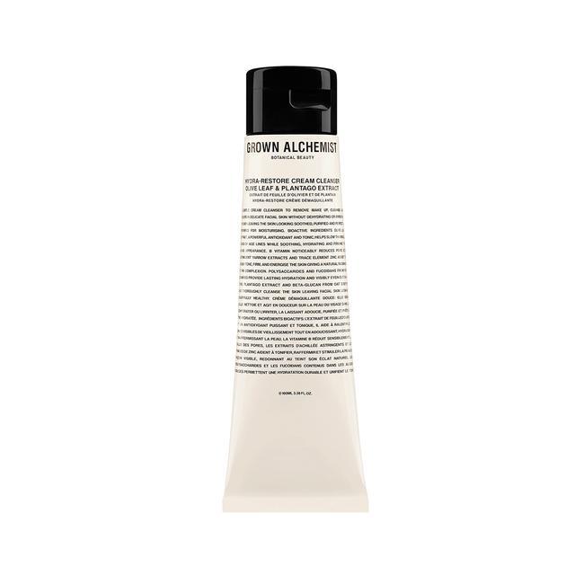 Grown Alchemist Hydra-Restore Cream Cleanser
