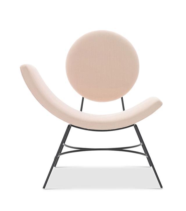 Mitchell Gold + Bob Williams Elroy Left Arm Chair
