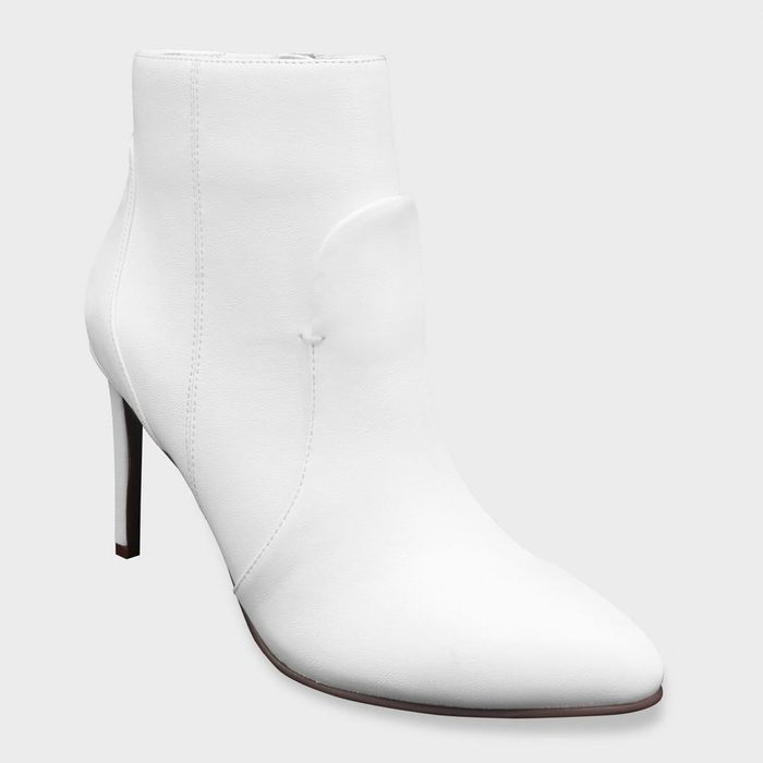 f283ca78228 White Boots Target - The Best Boots In The World