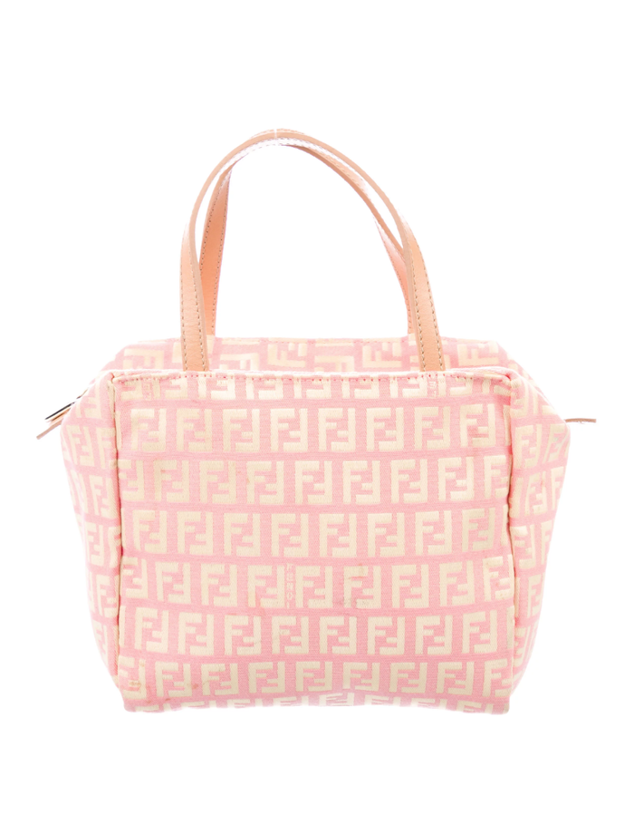 13 Fendi Bags That Are Somehow Under  200  8ffac715c1812