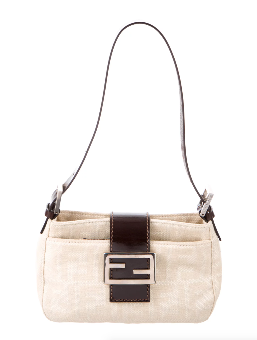 13 Fendi Bags That Are Somehow Under  200 – Mortgage Broker 27bd4884c65b1