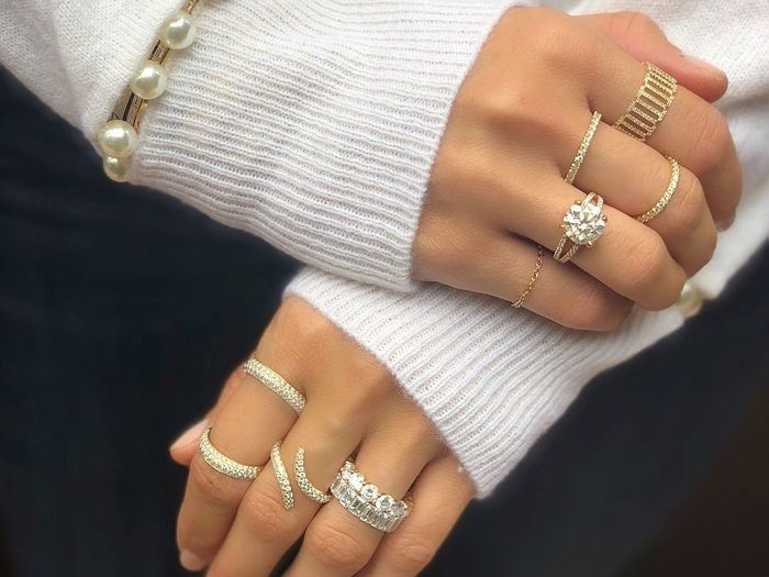 24a1f88cb0f87 Experts Say These 11 Jewelry Trends Last Forever | Who What Wear