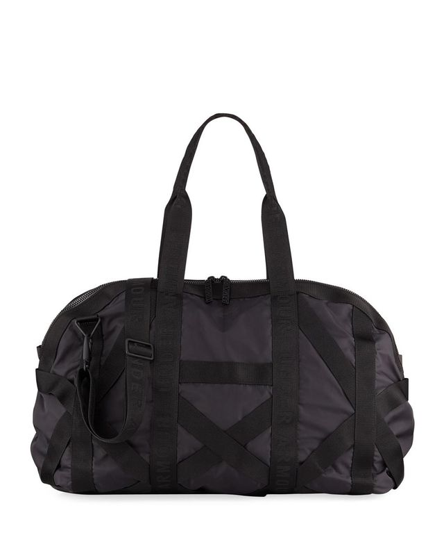 This Is It Gym Bag