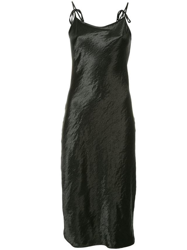 Hils dress