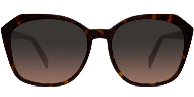 Warby Parker Nancy Sunglasses
