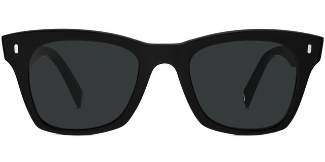 Warby Parker Harris Sunglasses