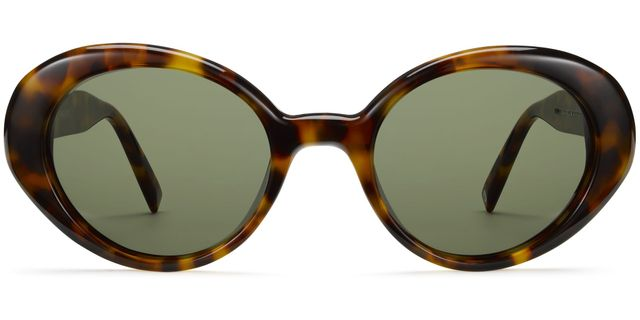 Warby Parker Renee Sunglasses