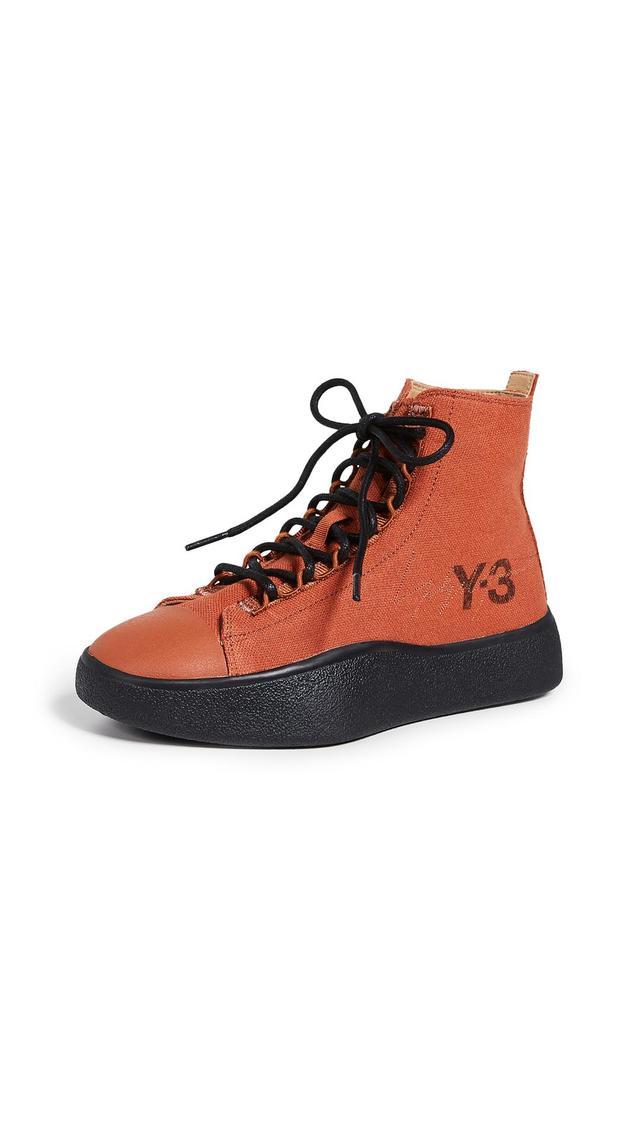Bashyo Ii Sneakers