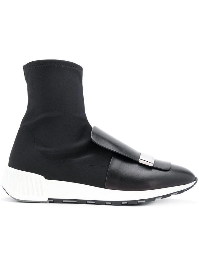 sr1 sneaker boots