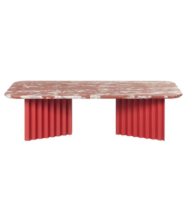 RS-Barcelona Large Plec Table