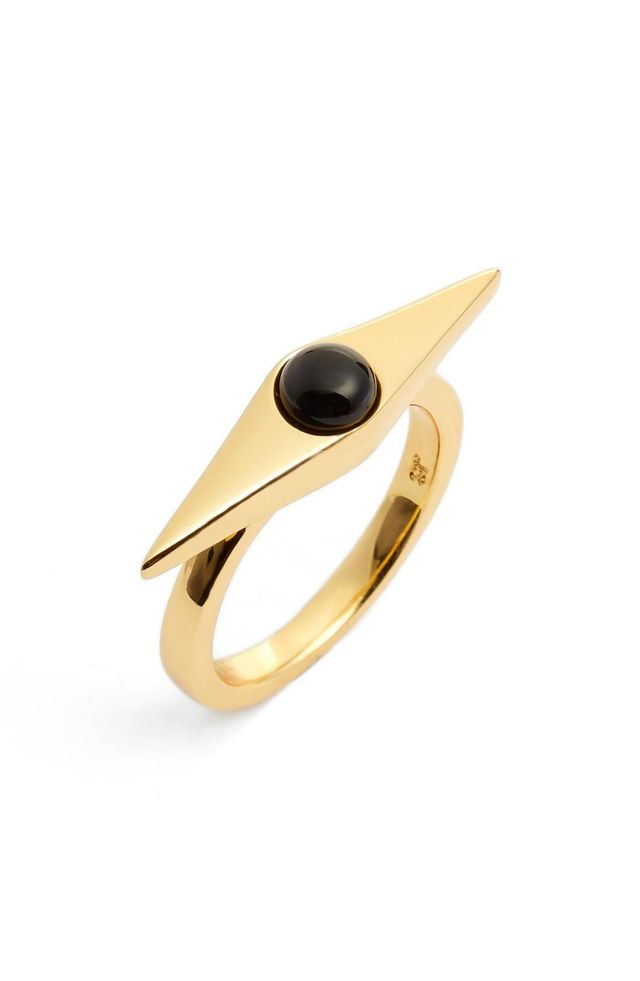Jules Smith Jules Smith Virtue Ring