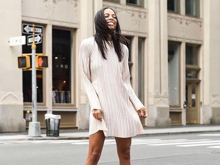 db20e56dfab 20 Winter Graduation Dresses to Shop Now – Mortgage Broker