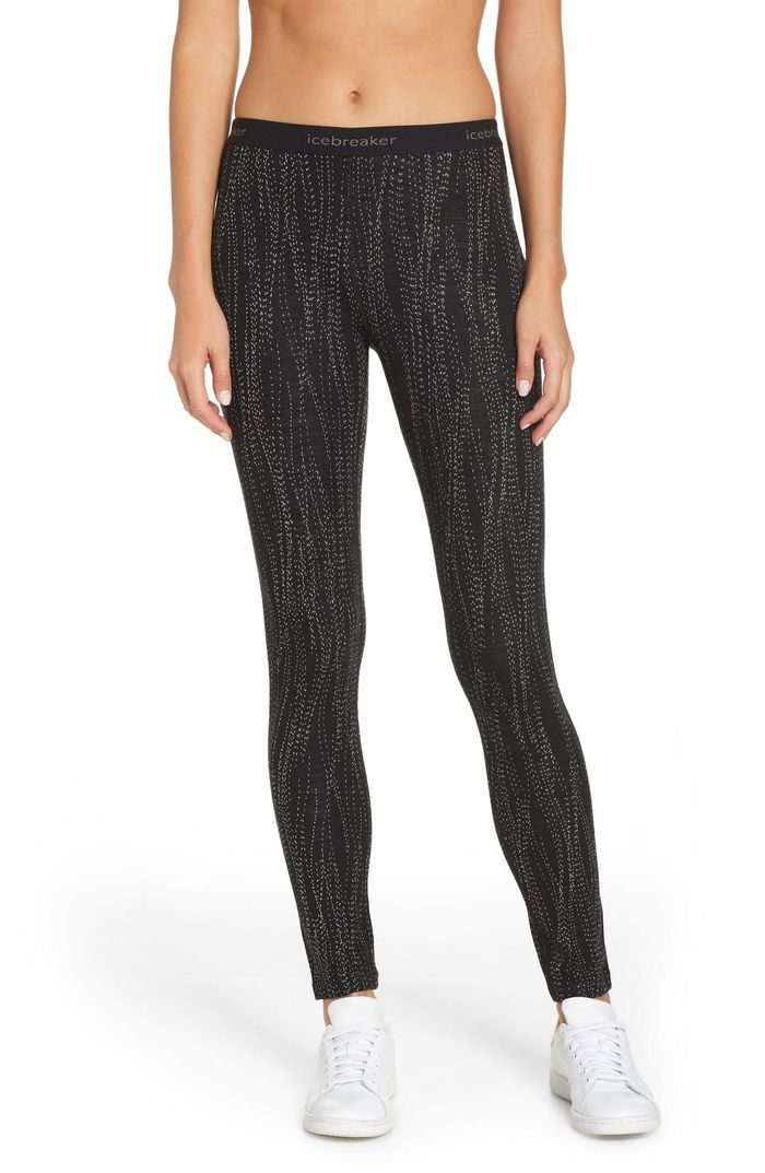 de36dcdcc0941 The 25 Warmest Leggings for the Winter | Who What Wear