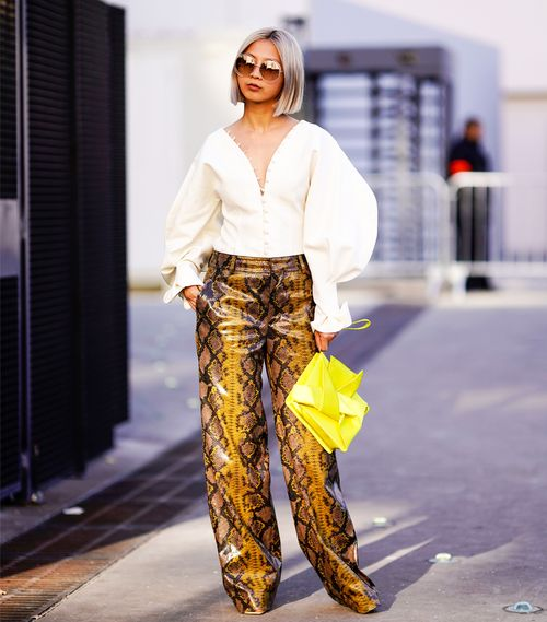 best-yellow-accessories-271188-1540836941621-image.500x0c.jpg (500×569)