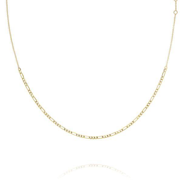 Tacori It Figaros Necklace