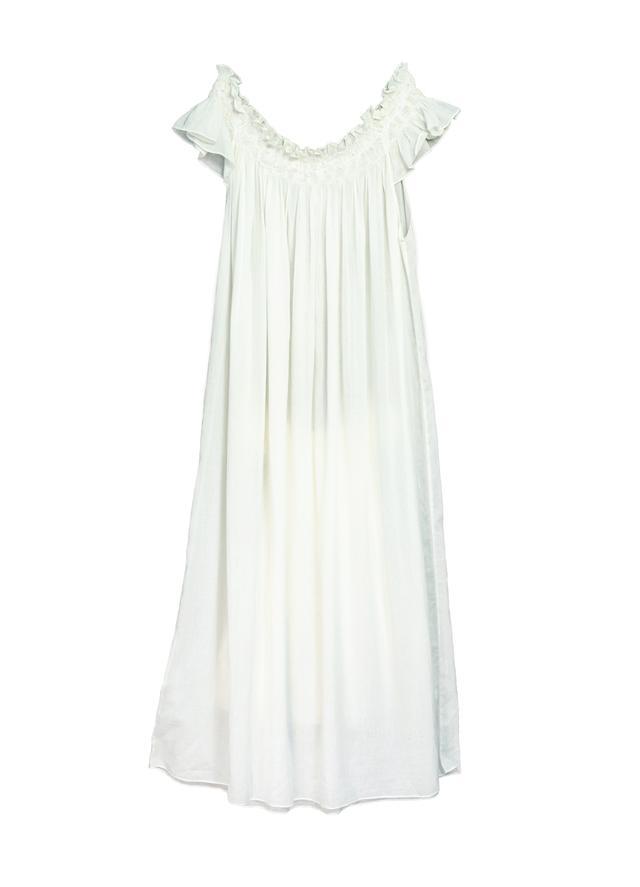 Dôen Lovisa Nightgown