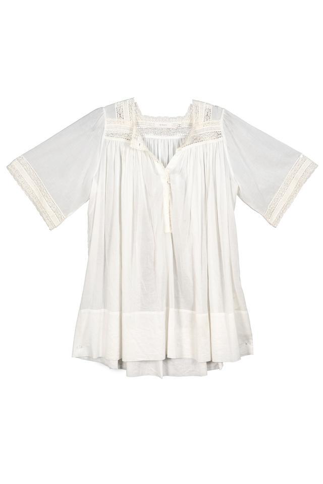 Dôen Martinique Nightgown