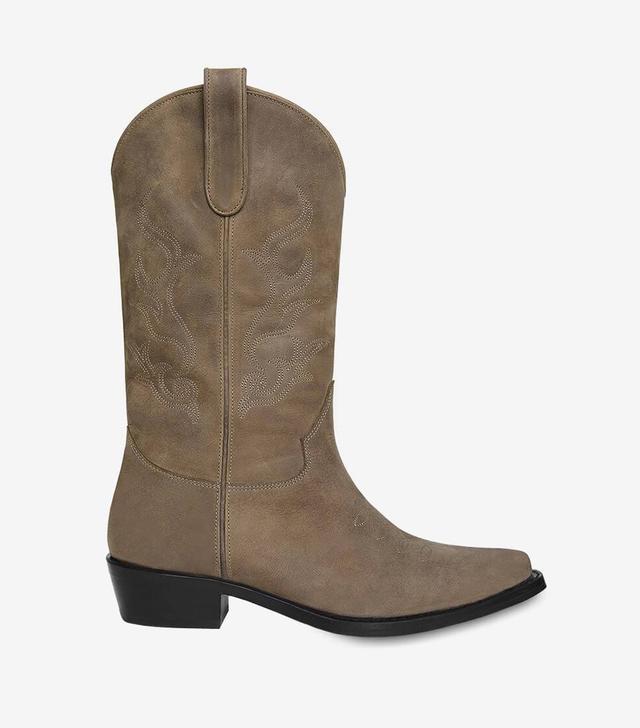Anine Bing Sadie Boots