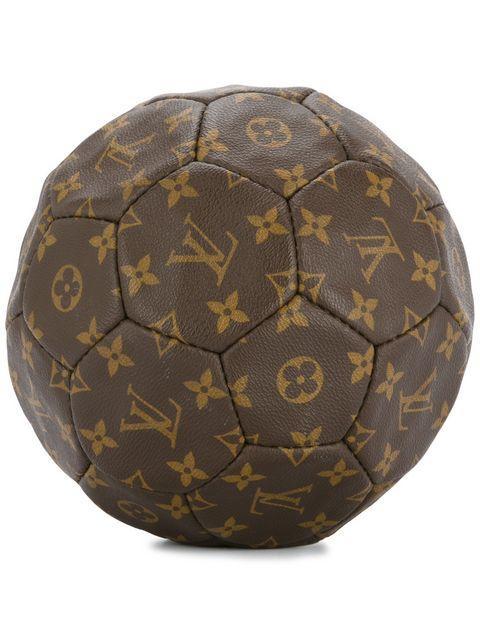 Louis Vuitton World Cup '98 Football
