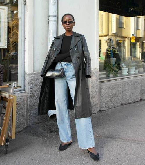 how-to-wear-wide-leg-jeans-271299-1540909310621-image.500x0c.jpg (500×569)