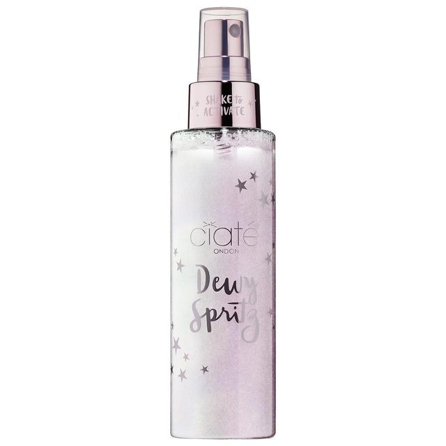 Dewy Spritz 4.22 oz/ 125 mL