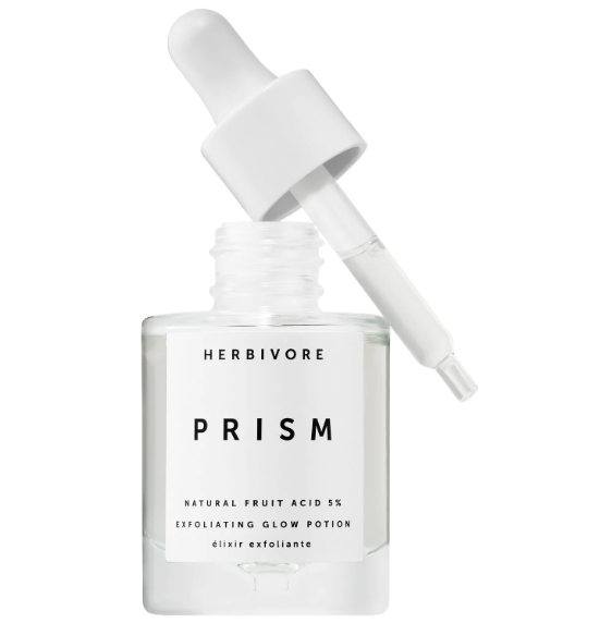 Prism Exfoliating Glow Potion 1 oz/ 30 mL