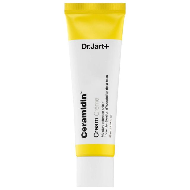 Ceramidin(TM) Cream 1.69 oz/ 50 mL