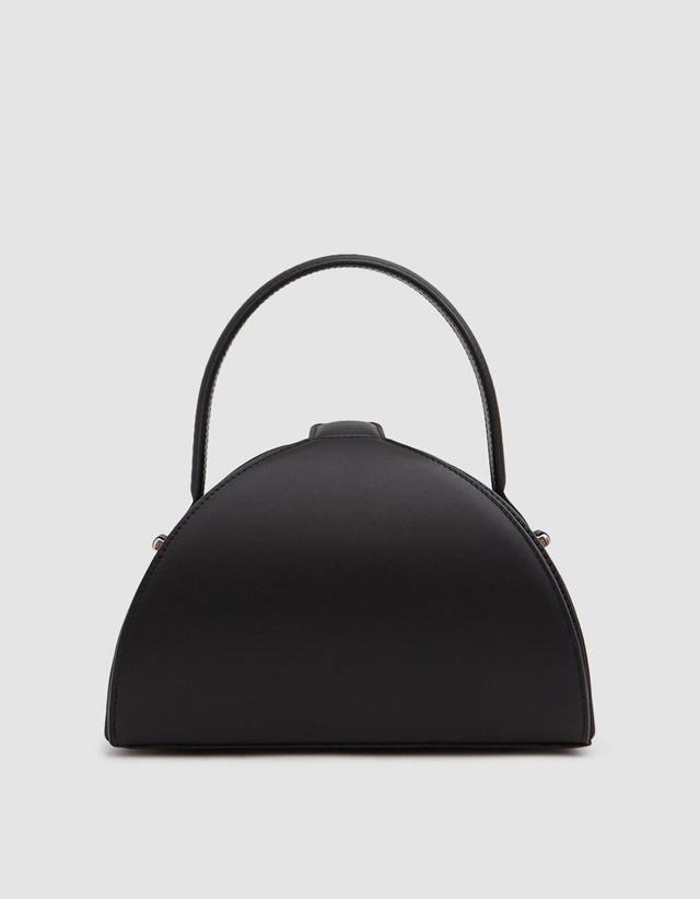 Pandora Bag in Black