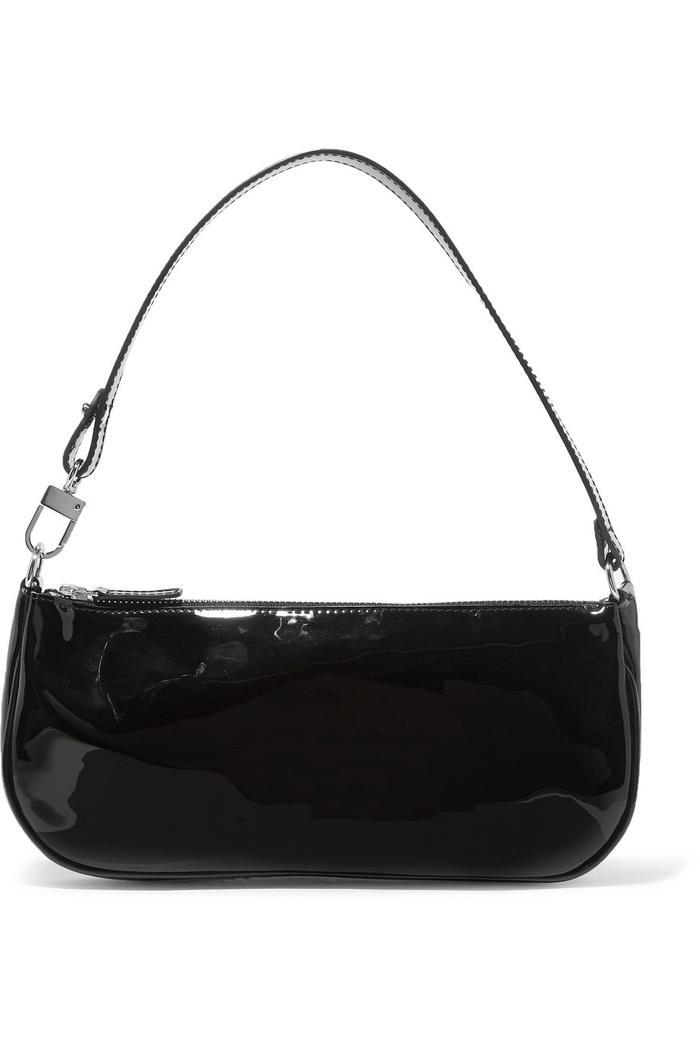 Shop Under- 500 Designer Bags  3da27cb8db46a
