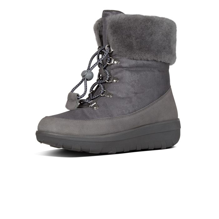 2d4f95e0d954 Must-Have Comfortable Boots