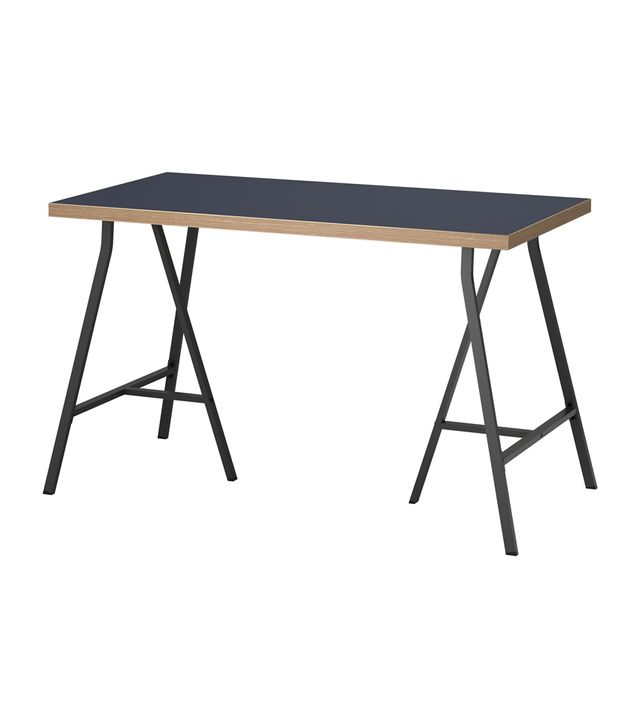 IKEA Linnmon/Lerberg Table
