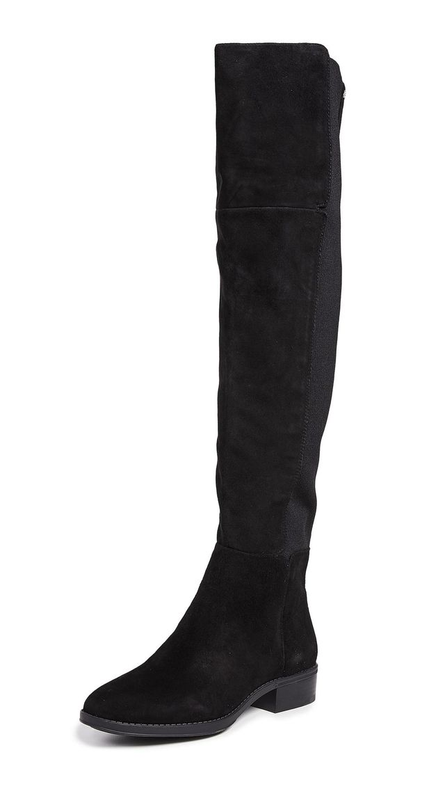 Pam Boots