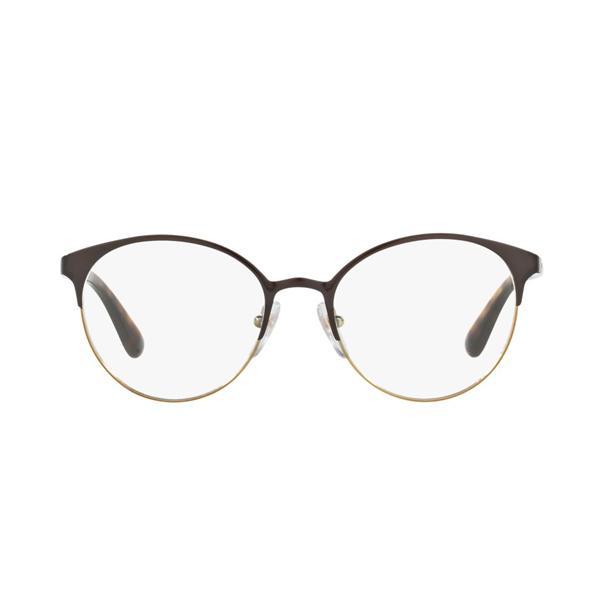 Vogue Eyewear VO4011